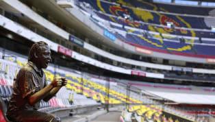 Terminó la espera, este domingo al mediodía, laLiga MXen conjunto con la Secretaría de Salud de México, decidió parar las actividades del Clausura 2020,...