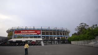 Con el tema del coronavirus que ha afectado a gran parte del mundo, la Federación Mexicana de Futbol continúa planeando cómo será el regreso delClausura...
