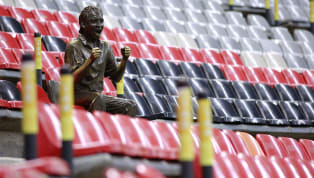 La suspensión momentánea de la Liga Mxha traído consigo un momento de incertidumbre a todos los equipos del fútbol mexicano, pues a ciencia cierta no se...