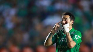 En entrevista para ESPN, Rubens Sambueza afirmó que antes defirmarconLeónen diciembre tuvo acercamientos por parte delAméricay delCruz Azul, pero...