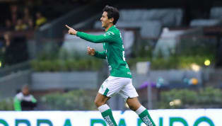 EL Clausura 2019 tuvo grandes jugadores, algunos viejos conocidos, como André-Pierre Gignac o Rogelio Funes Mori, pero hubo varios jugadores que tuvieron una...