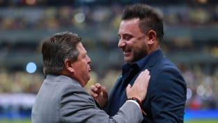 Esta semana inicia el Torneo Clausura 2020. Las esperanzas en cada uno de los clubes están renovadas, y los entrenadores buscan llevar a su respectivo equipo...