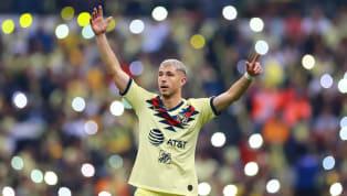 Desde antes de su participación en la gran final del Torneo Apertura 2019 con lasÁguilas del América, se hablaba mucho de la posible partida del argentino...