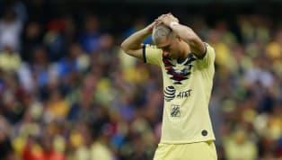Han pasado 25 días desde que elAméricadejó escapar su estrella número 14 en la cancha del Estadio Azteca; mientras que losRayados de...