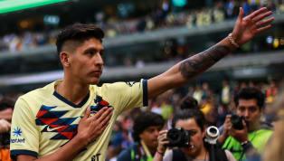Las Águilas del América confirmaron la transferencia de Edson Álvarez rumbo al Ajax de Ámsterdam, equipo en donde ven al mexicano como el sustituto de...