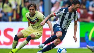 Miguel Layún jugó su primer partido tras vencer al cáncer mediante una cirugía que extirpó un tumor maligno. Lo hizo en la cancha del Estadio Azteca frente a...