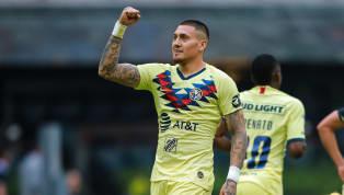 Tras un excelente arranque de torneo delAmérica, con victoria de 4-2 sobreMonterrey, el delantero azulcrema, Nicolás Castillo, declaró que le darán miedo...