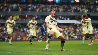 América y Monterrey son los finalistas del Apertura 2019, tras superar en semifinales a Monarcas y Necaxa, respectivamente. Hubo grandes emociones en esta...
