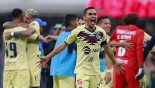 El América avanzó a la Gran Final del Apertura 2019 tras empatar 2-2 en el marcador global con el Morelia y aprovechar su mejor posición en la tabla para...