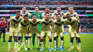 LasÁguilas del Américaregresaron al Estadio Azteca paravencer aMonarcas Moreliapor marcador de 1-0. Aquí te presentamos cómo fue el desempeño de cada...