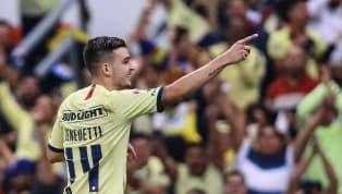En años recientes, jugadores extranjeros, principalmente de Sudamérica han utilizado a la Liga MX como plataforma de salto para llegar al fútbol europeo, como...