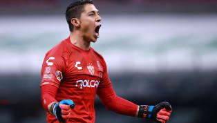 La última semana de la directiva de lasChivas Rayadas de Guadalajara estuvo muy movida, ya que han estado tanteando a muchos futbolistas para sumarlos a las...