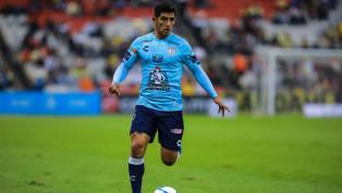 En los últimos años mucho se ha hablado acerca de los casos de dopaje en el mundo deportivo, y en el futbol mexicano no ha sido la excepción. Esta vez...