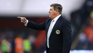 El entrenador delClub América,Miguel Herrera, dejó claro que en este momento el mediocampistaGiovani Dos Santosno entra en planes del actual campeón de...