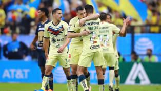 Finalmente la pesadilla de lesiones que ha vivido elAméricaestos últimos dos meses está llegando a su fin y la mayoría de sus jugadores del primer equipo...