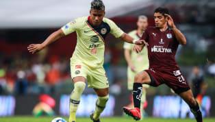 ElAméricarecibirá alQuerétaroen el Estadio Azteca en el partido correspondiente a la jornada 10 del Apertura 2019 y es un duelo sumamente importante...