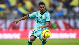 La nueva reestructuración deChivasbajo el mando del presidente deportivo Ricardo Peláez sigue tomando forma, primero fue Uriel Antuna, después José...