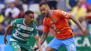 A falta de cinco jornadas para culminar la fase regular del Torneo Apertura 2019, de la Liga MX, hay varios equipos que comienzan a perfilarse para ser...