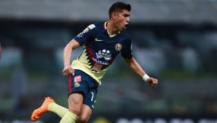 El 2018 fue un gran año para elClub América, pues el cuadro dirigido por Miguel Herrera logró coronarse como el campeón de laLiga MXen las categorías...