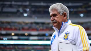 El tiempo de Ricardo Ferretti como director técnico deTigresestaría llegando a su fin y de acuerdo a JuanFútbol, la directiva de los felinos tendría en...