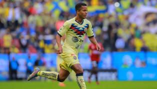 Finalizó la jornada 3 delTorneo Apertura 2019, donde en total se marcaron 30 goles. A comparación de la fecha pasada, en esta hubo mayor número de...