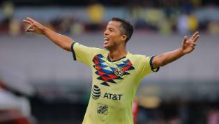 El delantero de las Águilas del AméricaGiovani Dos Santos reveló en entrevista que, antes de su llegada al Nido,fue contactado por la directiva de...