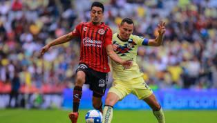 Comienza la jornada 3 del Clausura 2020 con 9 duelos de alto calibre. Entre esos cotejos, el América busca su segundo triunfo consecutivo dentro de la Liga MX...