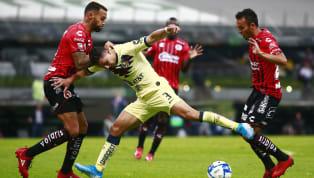 Luego del buen debut que tuvieron las Águilas del América en el torneo Clausura 2020, viene la segunda prueba para el equipo dirigido por Miguel Herrera...