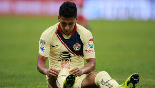 La Pandemia mundial del Covid-19 que ha puesto de cabeza al mundo y que ha afectado duramente al fútbol sigue causando estragos en muchos futbolistas quienes...