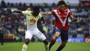 A Chivas le urge desde ya comenzar a asegurar los refuerzos que tendrá el equipo de cara al próximo torneo pues necesita además de armar un buen equipo para...