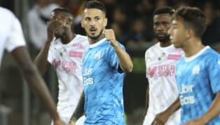 Interrogé sur l'OM, Robert Pires s'est montré satisfait du recrutement de Dario Benedetto Ancien joueur de l'Olympique de Marseilleentre 1998 et 2000, le...