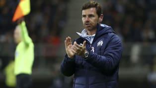 Malgré une série de quatre matches sans victoire, l'Olympique de Marseille n'est pas largué dans la course au podium de la Ligue 1. Le club phocéen n'est qu'à...