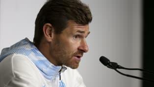 Souvent pénalisé par des absences en raison de suspensions ces dernières semaines, André Villas-Boas a tapé du poing sur la table au sujet des cartons reçus...