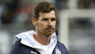 Olympique de Marseille : 📋 Le XI d'André Villas-Boas pour affronter ce #OMRCSA💥⁰⁰ 🗣 #DroitAuBut 💙 La Story du match📲 https://t.co/rrxjHba7va...