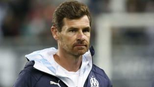 Après la victoire de l'OM face à Strasbourg (2-0), André Villas-Boas a évoqué en conférence de presse le choc entre le PSG et Marseille, programmé dimanche...