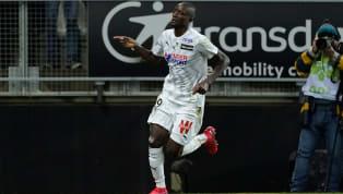 Der einstigeKölnerStürmer Serhou Guirassy steht auf der ListevonChelseaund den Tottenham Hotspur. Der SC Amiens erhofft sich für den 23-Jährigen eine...