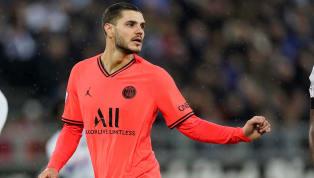 Le Paris Saint-Germain devait rencontrer leurs homologues italiens entre mi-mars et début avril pour échanger sur Mauro Icardi. Partira, restera ? LeParis...