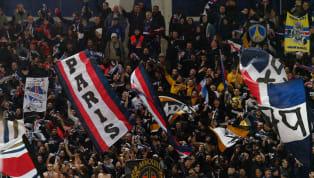 Am Dienstagabend lieferten sichBorussia Dortmund und Paris Saint-Germain ein erwartet enges Duell. Die Auswärtsfans aus Frankreich konnten die Niederlage...