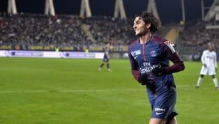 Musim perdana Thomas Tuchel bersama Paris Saint-Germain nampaknya memang berjalan dengan mulus, mereka masih belum terkalahkan di kompetisi Ligue 1 dan kini...