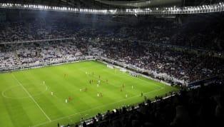 Penyelenggaraan Piala Dunia 2022 di Qatar menimbulkan berbagai kontroversi mulai dari dugaan perolehan hak menyelenggarakan turnamen yang diperoleh dengan...