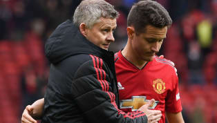 ​​Manchester United boss Ole Gunnar Solskjaer believes that he does not need to dive into the transfer market in order to replace Ander Herrera as he...