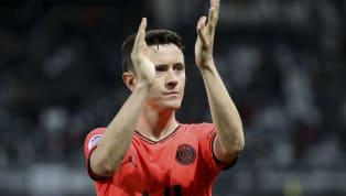 Attendu comme un renfort de poids pour le Paris Saint-Germain, après son arrivée libre en provenance de Manchester United (mais avec une prime à la signature...
