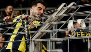 Fenerbahçe'nin Sosyal Medya Hesabından Günler Sonra Yapılan Paylaşım Tepki Çekti