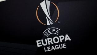 UEFA Avrupa Ligi'nde son 32 turu ilk maçları perşembe akşamı oynanan karşılaşmalarla resmen sona erdi. Kupa 2'de haftanın en iyi 11'inde şu isimler...