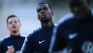 Tin từ nhà báo uy tín Gianluca Di Marzio, Paul Pogba đã yêu cầu đại diện ưu tiên đàm phán với Juventus,Real Madridchỉ là lựa chọn số 2. Cụ thể trong sáng...
