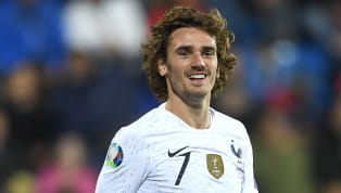 Barcelona have activated Antoine Griezmann's€120m release clause already, according to one report, ahead ofofficiallyannouncing his signing from Atletico...