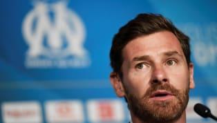 Malgré l'intérêt olympien, une révélation de Ligue 1se rapproche sérieusement de Montpellier, avec qui il dispose déjà d'un accord, d'après le journal...