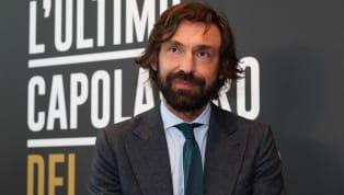 La légende italienne détruit la Juventus Turin après sa défaite contre l'Atlético Madrid en huitième de finale aller de la Ligue des Champions. Finaliste...