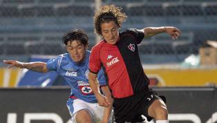 Mucho se ha hablado acerca del que hubiera sido el posible retorno del mexicano Andrés Guardado al futbol nacional. Varios equipos levantaron la mano para...