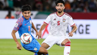 ​The youngest member to represent the ​Indian national football team at the AFC Asian Cup, 2019, Anirudh Thapa has still not recovered from the heartbreak of...